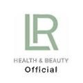 LR Health & Beauty Systems logo