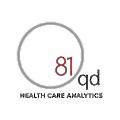 81QD logo