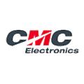 CMC Electronics