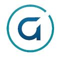 Air Squared logo