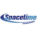 Spacetime Engineering logo