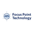 Focus Point Technology