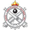 Ohio Ordnance Works logo