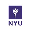 NYU Innovation Venture Fund logo