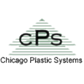 Chicago Plastic Systems logo