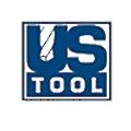 US Tool Group logo