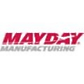 Mayday Manufacturing logo