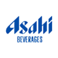 Asahi Beverages logo
