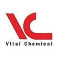 Vital Chemical