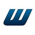 Wall Industries logo