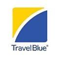 Travel Blue logo