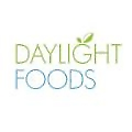 Daylight Foods logo