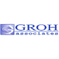 Groh Associates