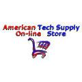 American Tech Supply