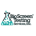 BioScreen logo
