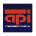 Atlas Performance Industries logo