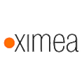 XIMEA logo