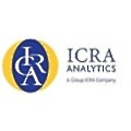 ICRA Analytics