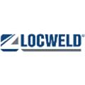 LOCWELD logo