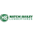 The Hatch and Bailey