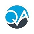 QA Consultants logo