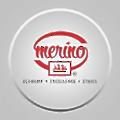 Merino Group logo