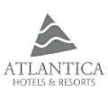 Atlantica Hotels and Resorts logo