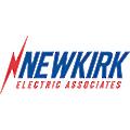 Newkirk Electric Associates