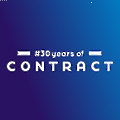 Contract India