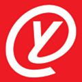 Yebhi logo