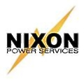 Nixon Power Services