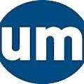 UM Group logo