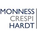 Monness, Crespi, Hardt logo