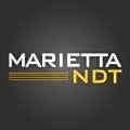 Marietta Nondestructive Testing logo