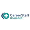 CareerStaff logo