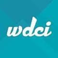 WDCi logo