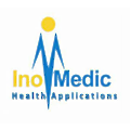 InoMedic Health Applications