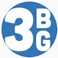 3BG Supply