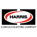 Harris Products logo