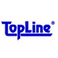TopLine logo