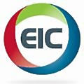Wahah Electric Supply Company of Saudi Arabia logo