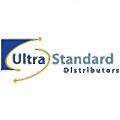 Ultra / Standard Distributors