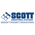 Scott Industrial Systems logo