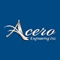 Acero Engineering logo