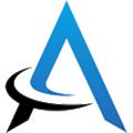 Applied Control logo