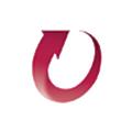 Helgesen logo