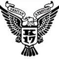 K17 Security logo