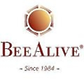 BeeAlive