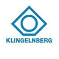 Klingelnberg