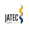 JATEC logo